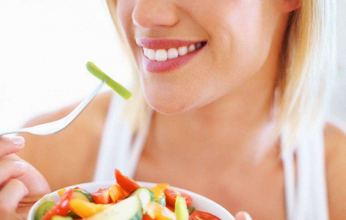 mitos sobre dietas