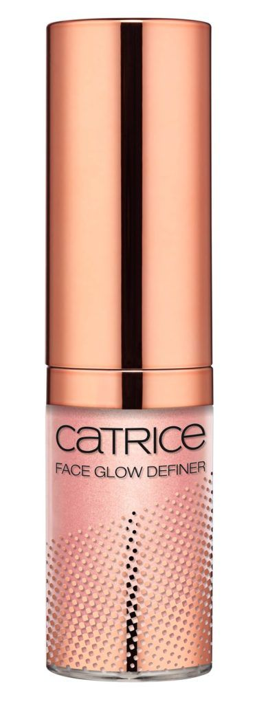 Face Glow Definer Stardust Catrice