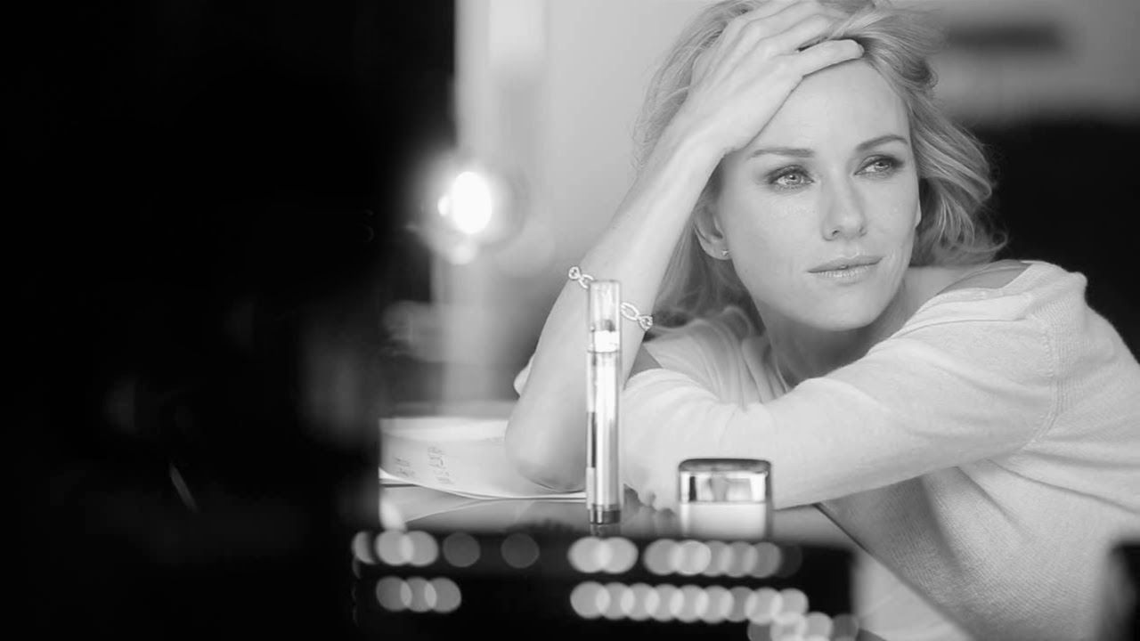 Revitalift Filler [HA], Naomi Watts