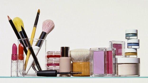 códigos descuento maquillajes, cupones descuento belleza, mejores precios con loscodigosdescuentos.es