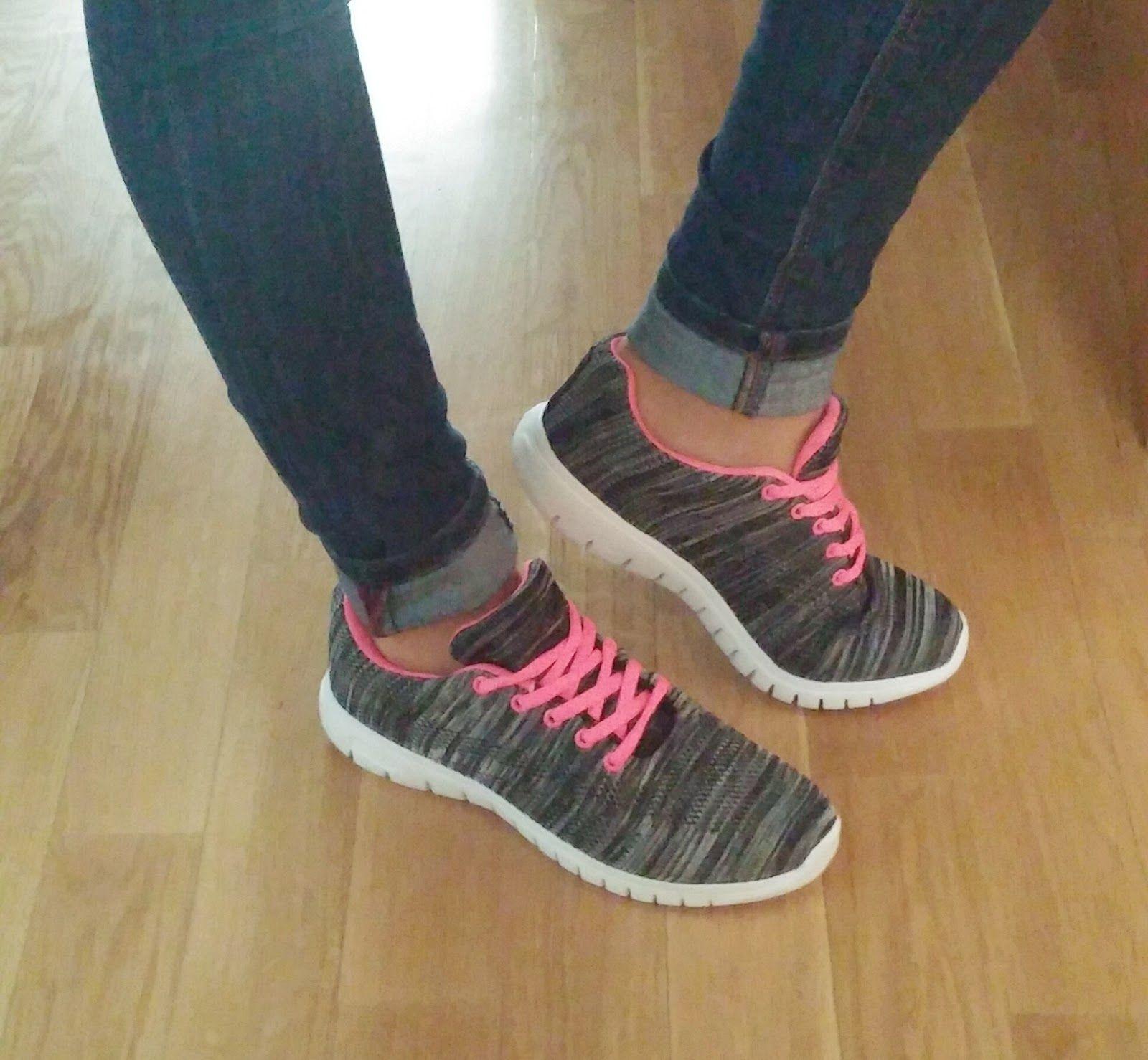 sneakers justab