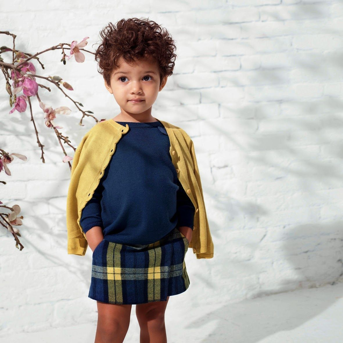 il gulfo, colección, the woolmark company, moda