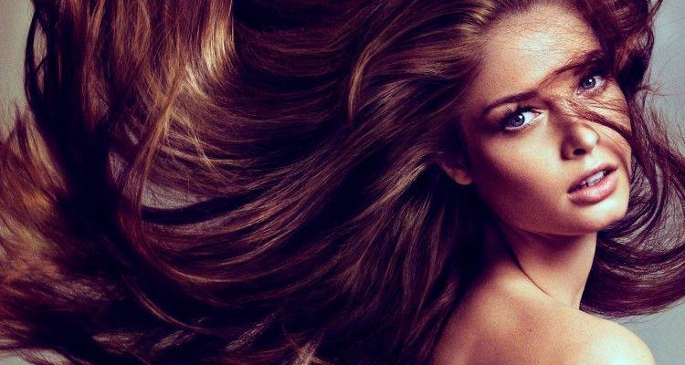 curiosidades cabello