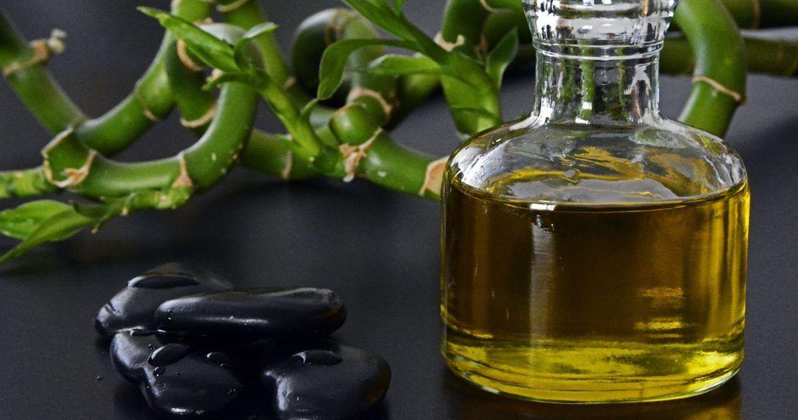 Mejora la piel de naranja con productos naturales