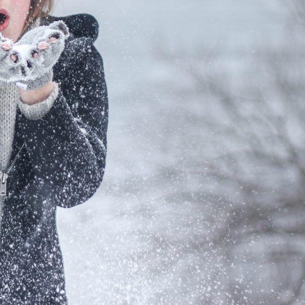 cuidar piel invierno bioderma matricium