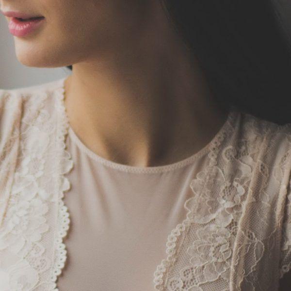 la importancia de mimar tu cuello