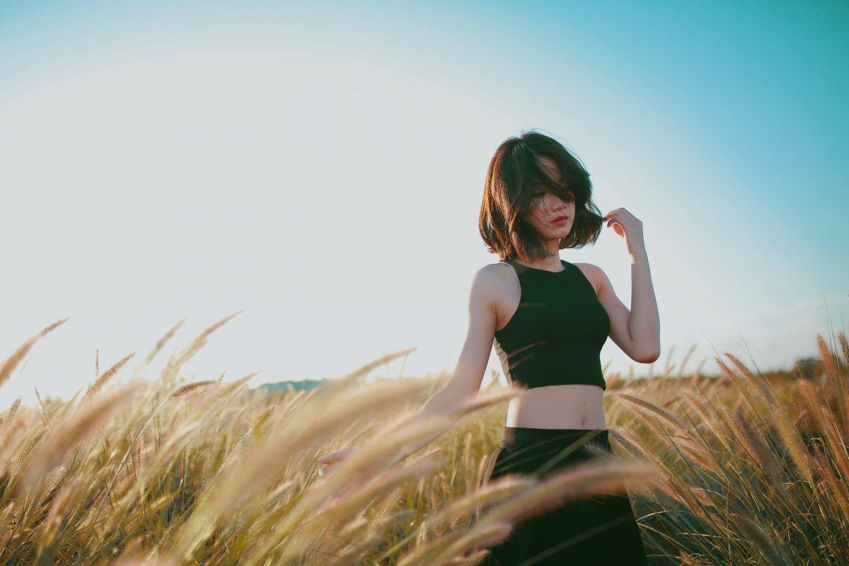 corte de pelo ideal según rasgos del rostro
