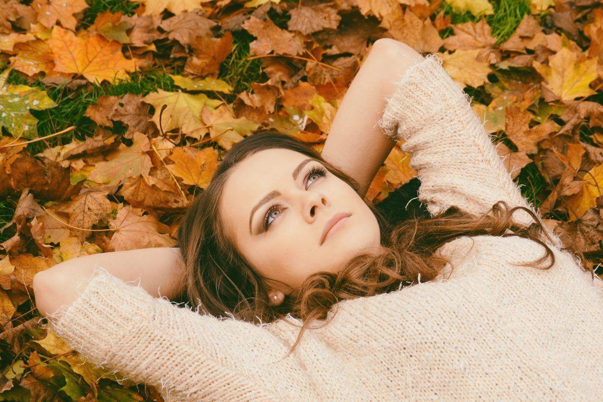tratamientos pelo otoño