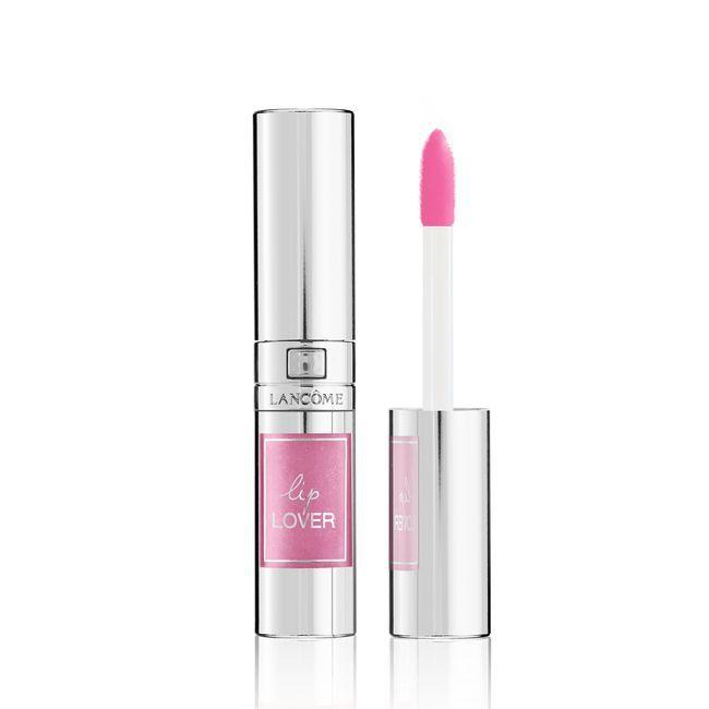Rosa Haussmann, Lip Lover, Lancôme