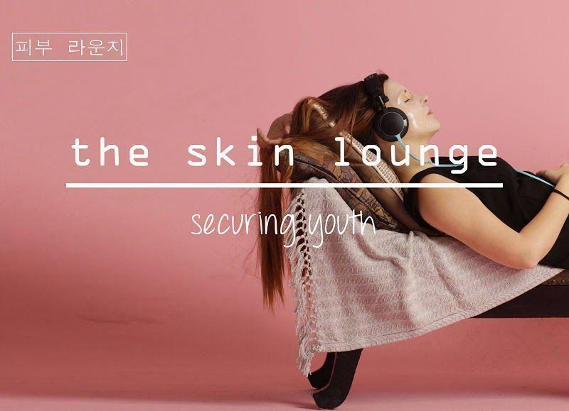 the skin loung, review, mascarilla, ácido hialurónico