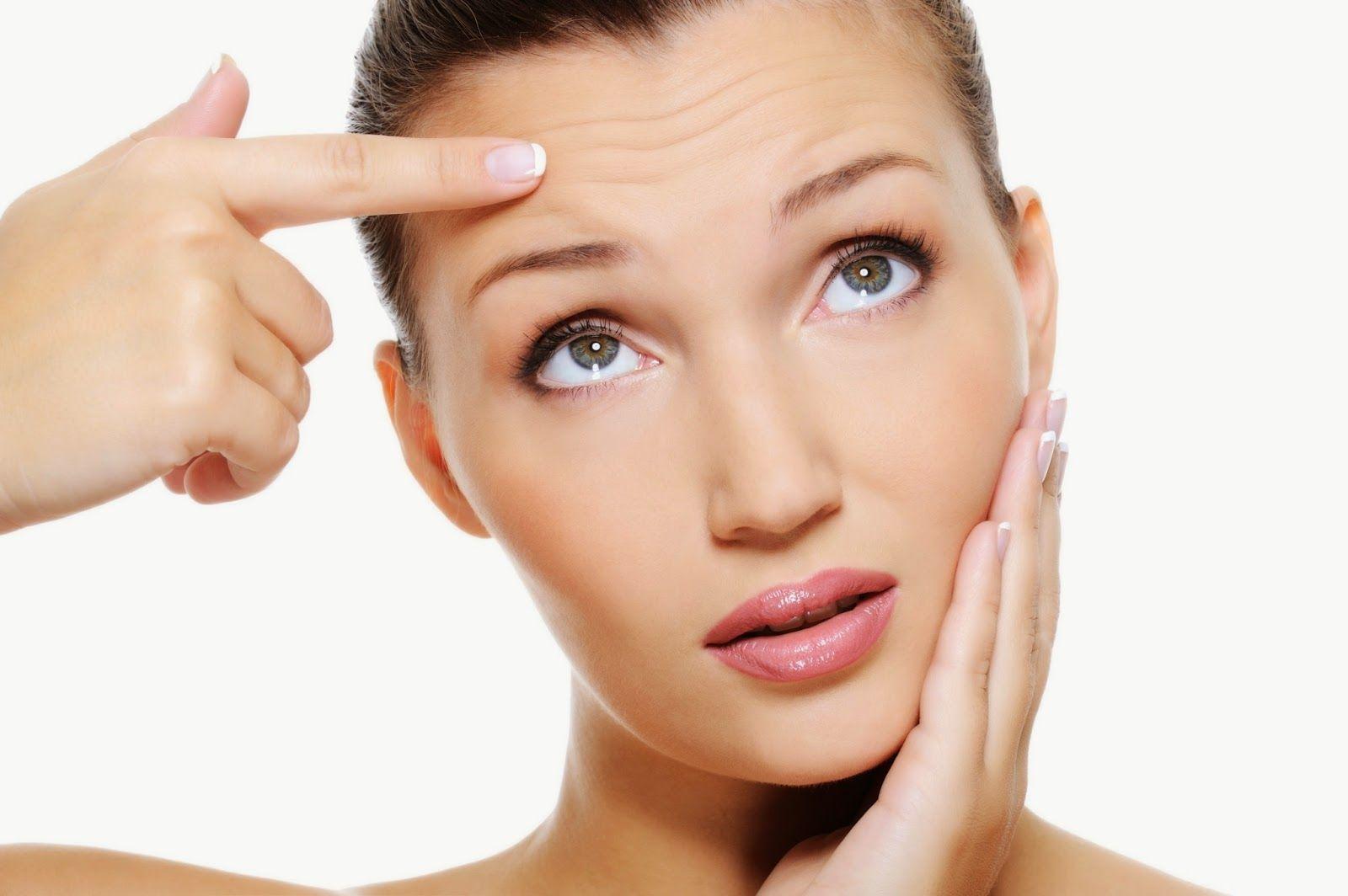 tratamientos antienvejecimiento que sí funcionan