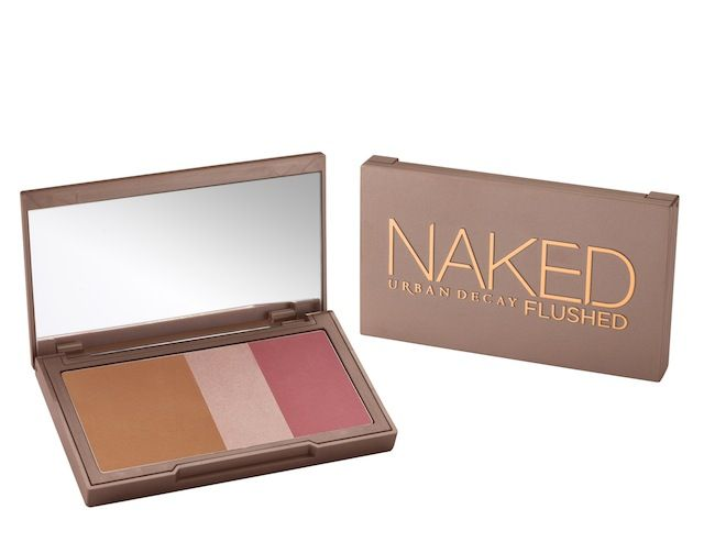 naked flushed urban decay