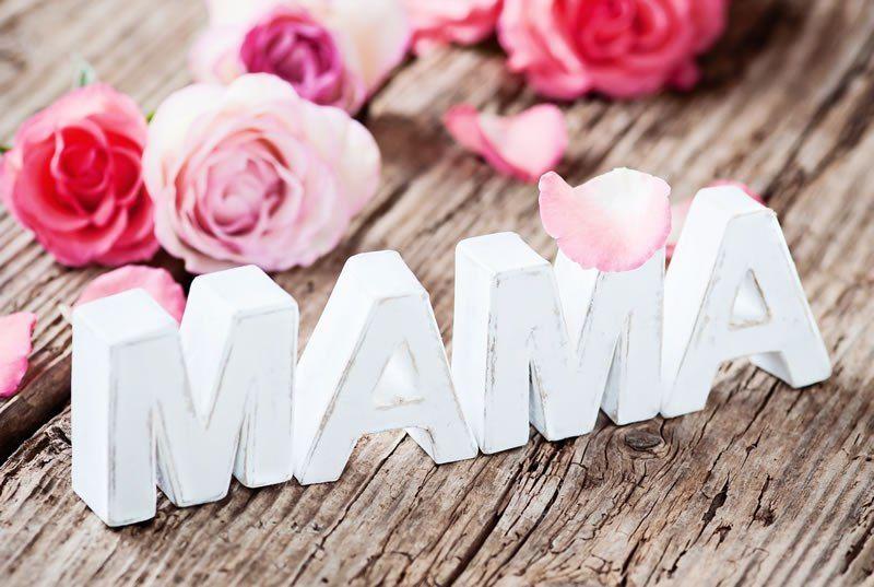 día de la madre, regalo