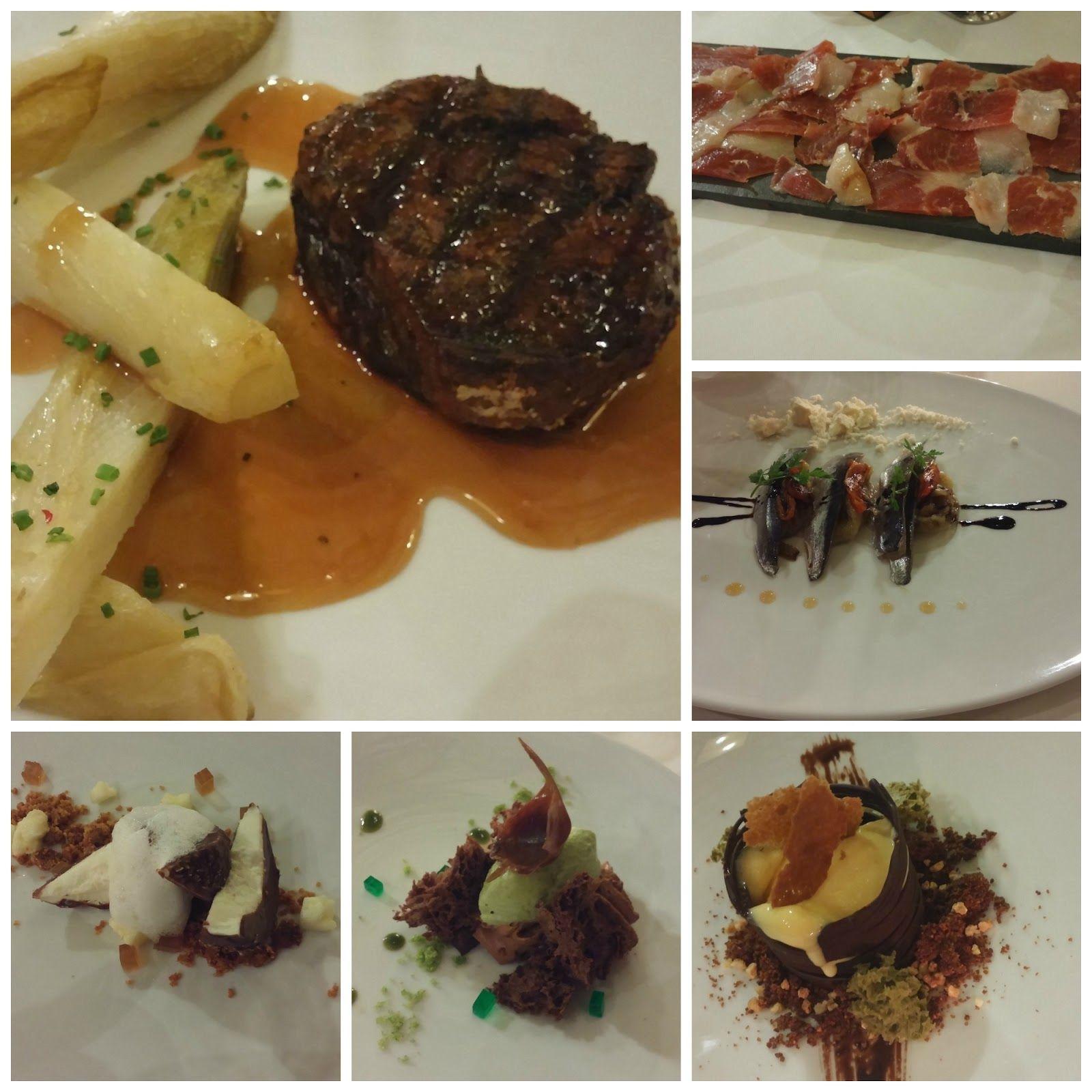 gastronomía, hotel peralada wine spa