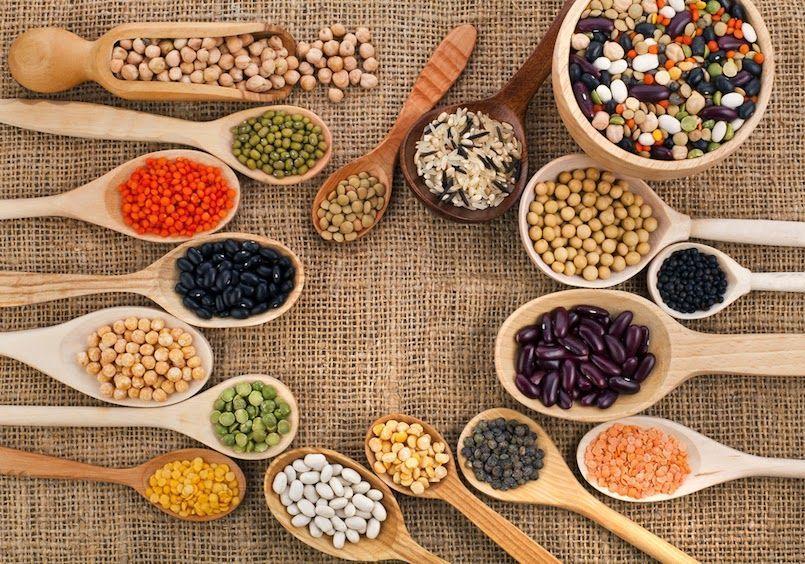 alimentos, prolongar el bronceado
