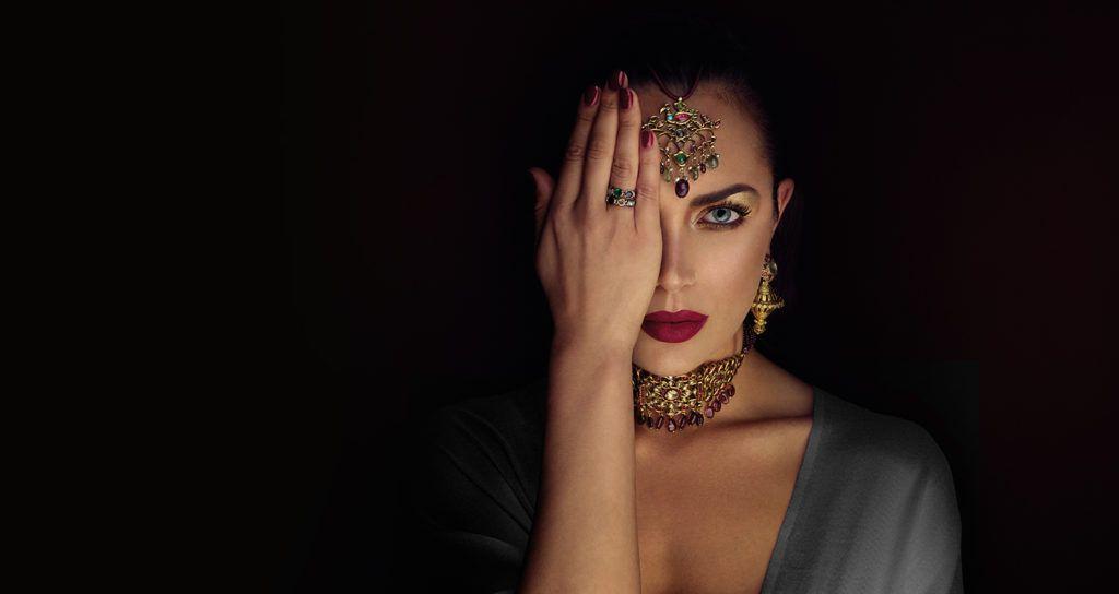 rituals the ritual of cleopatra