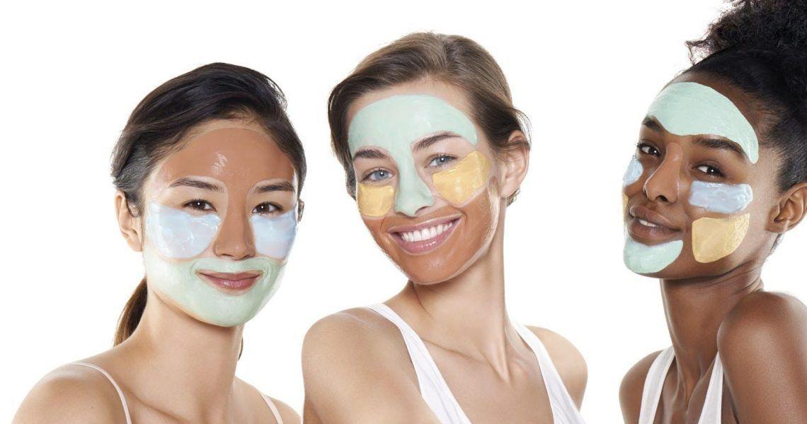 Rescue Masks, las nuevas mascarillas multitasking de SkinActive de Garnier