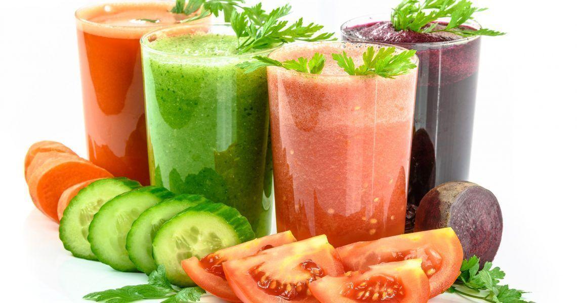 10 alimentos antioxidantes y sus propiedades rejuvenecedoras