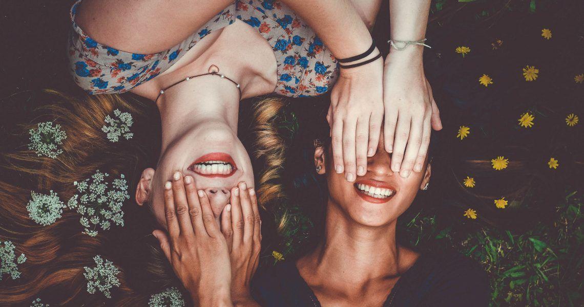 Smile Code de Talika, el cuidado del contorno de labios definitivo