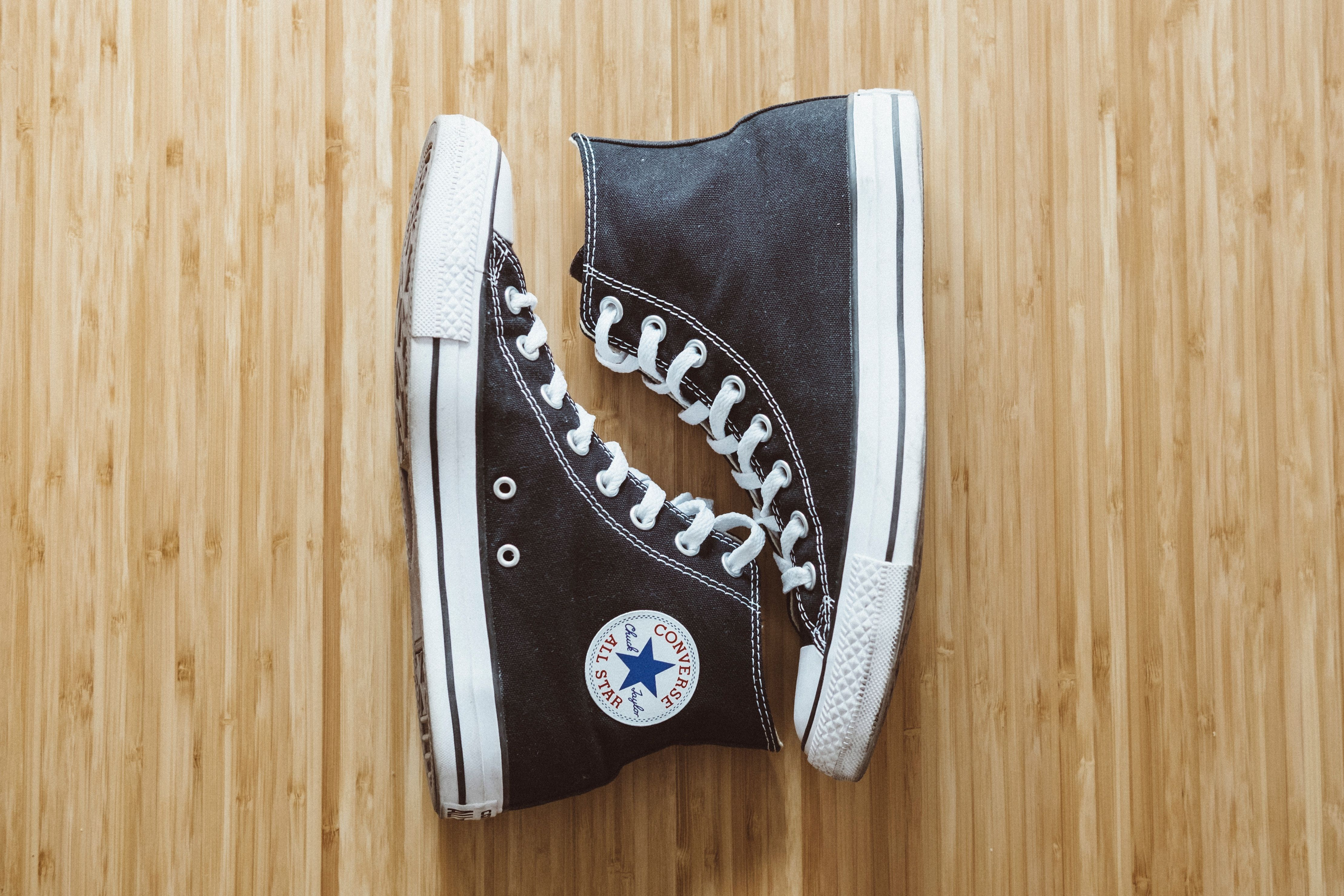 converse sneakers outfit
