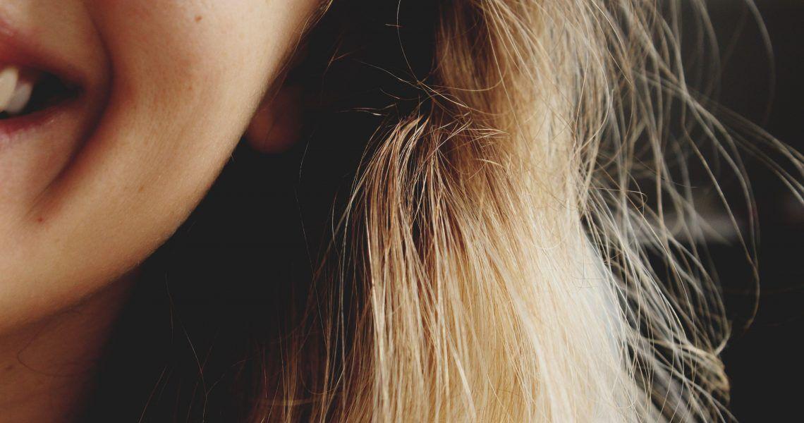 Yoga facial, la clave para mantener la piel joven