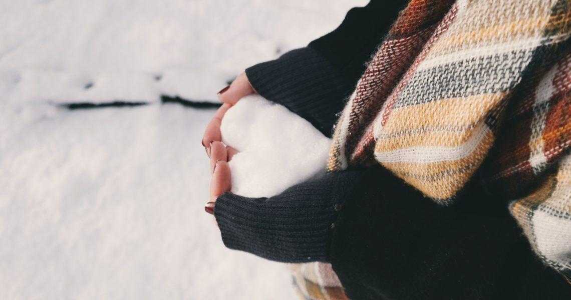 12 alimentos imprescindibles para reforzar las defensas en invierno