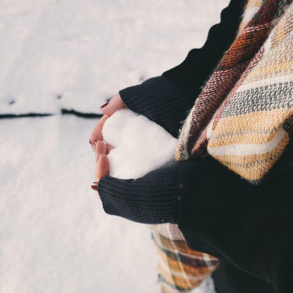 reforzar defensas invierno