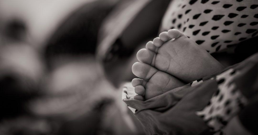 sintomas difteria bebes