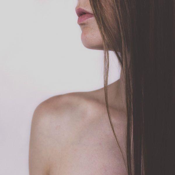tratamiento para la dermatitis atópica