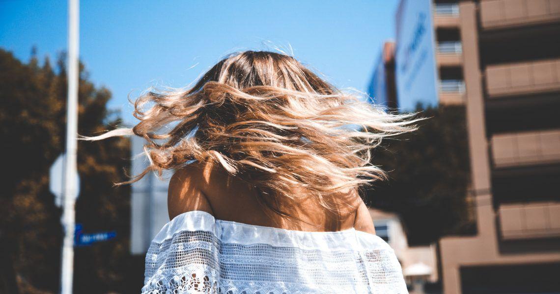 "BC Hyaluronic Moisture Kick, un ""chute"" de ácido hialurónico para el cabello"