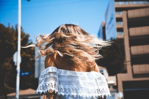 bc moisture kick ácido hialurónico cabello