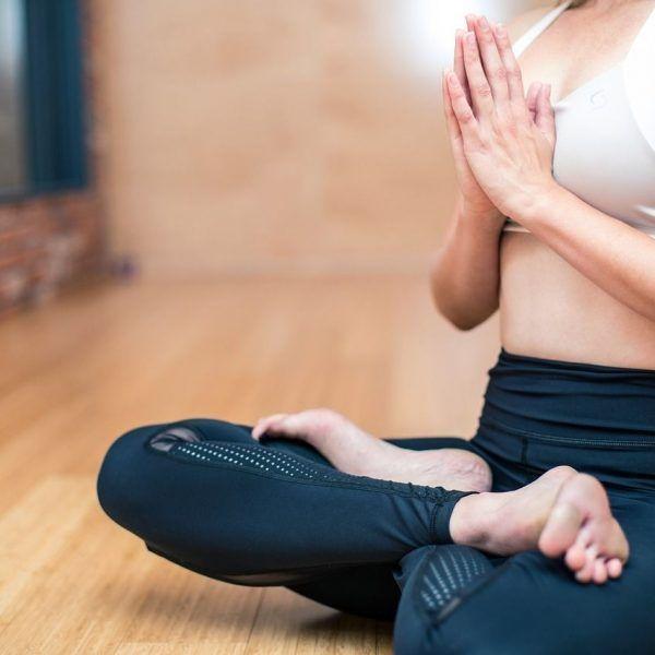 ventajas pilates