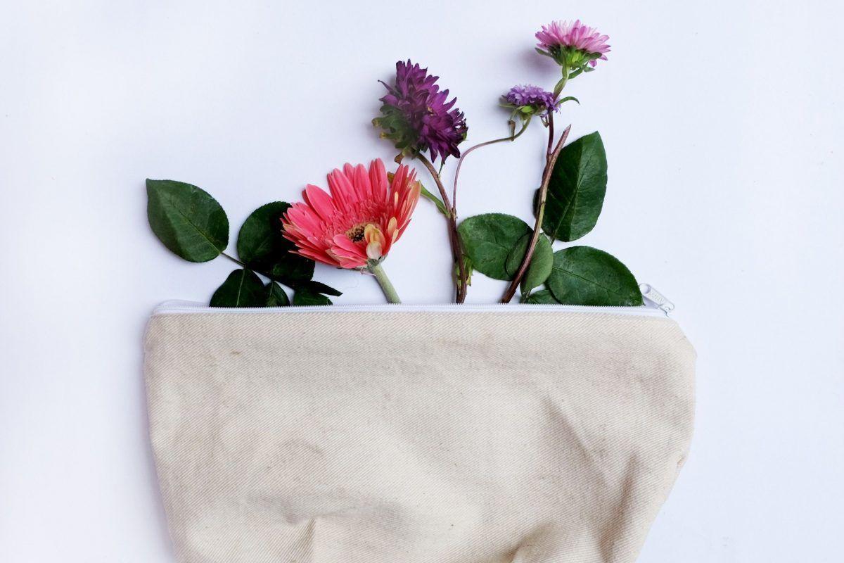 beneficios cosmética natural