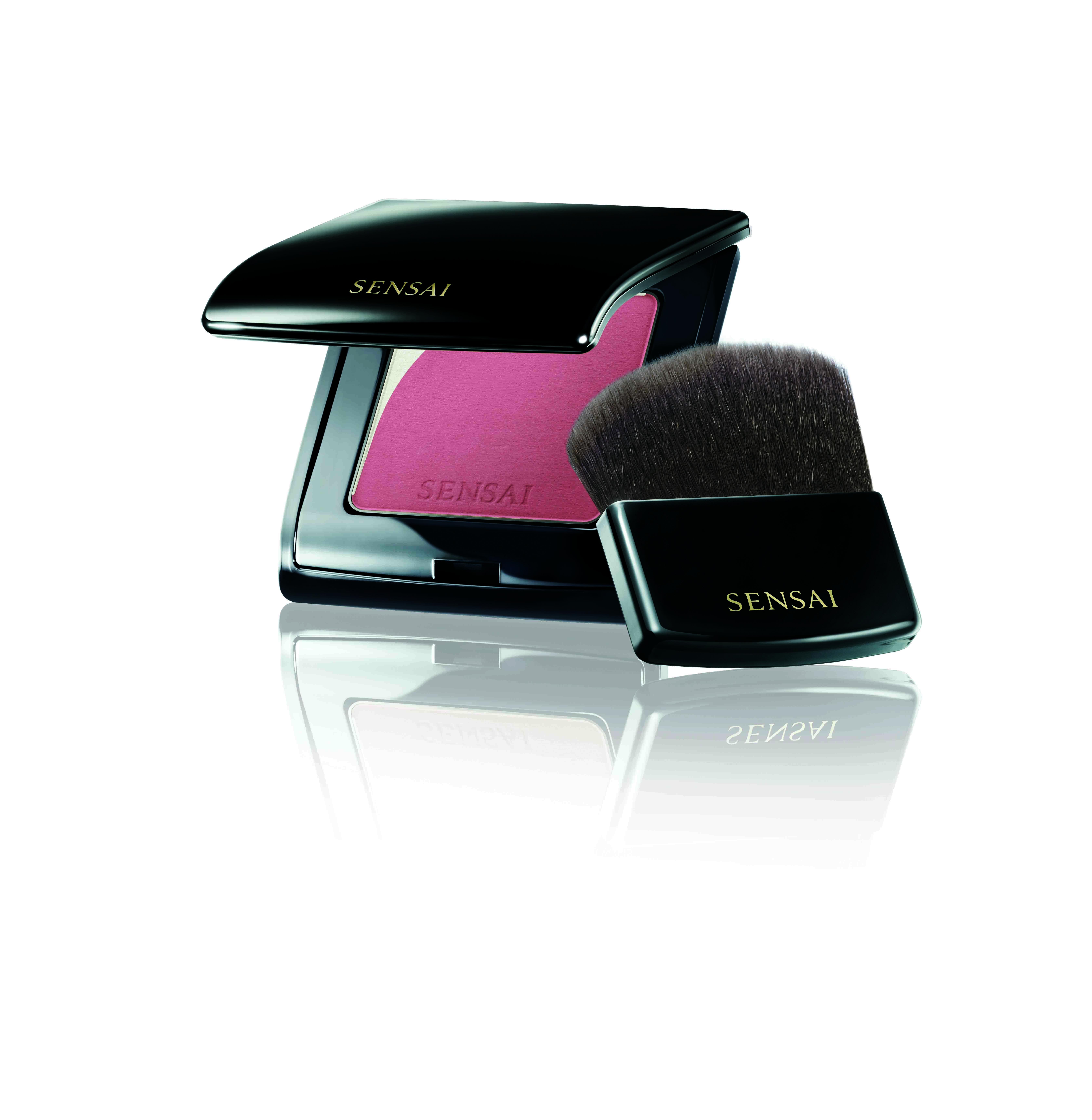 blooming blush mejorar el aspecto de la piel