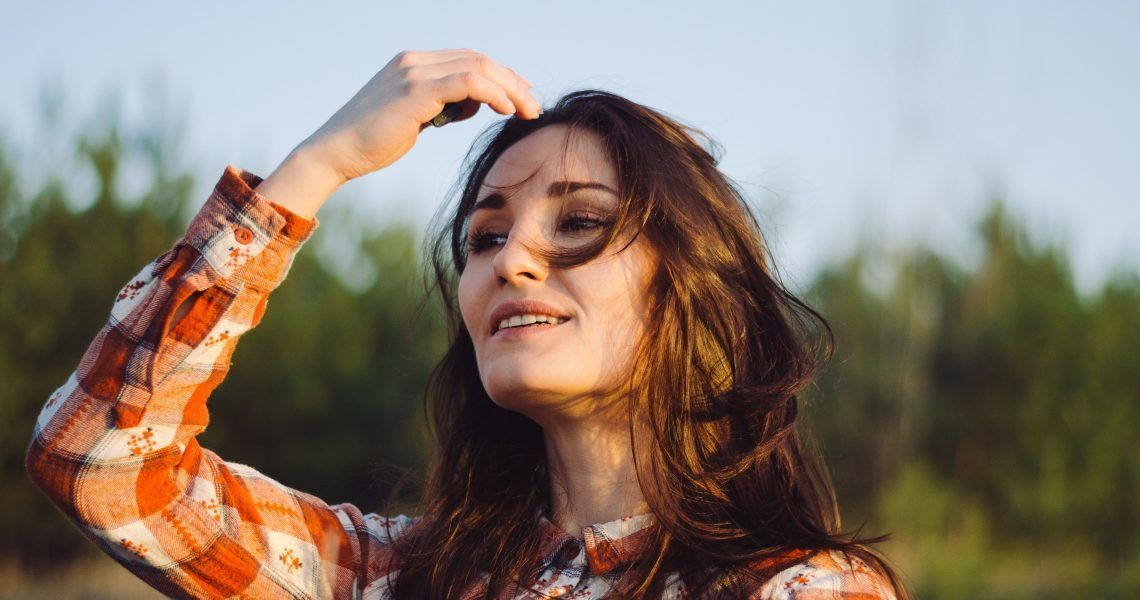 ¿Qué cremas antiarrugas recomiendan los dermatólogos?
