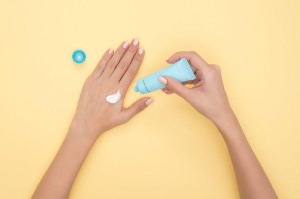 saber elegir la mejor crema de manos