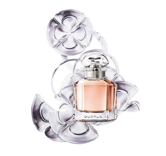 taller de perfumería guerlain