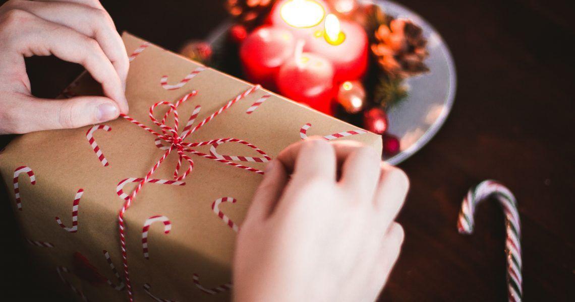 Calendarios de Adviento de belleza, el mejor regalo para comenzar la Navidad