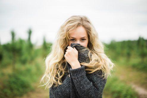 swiss skin solution nueva línea de cuidado facial de Mavala