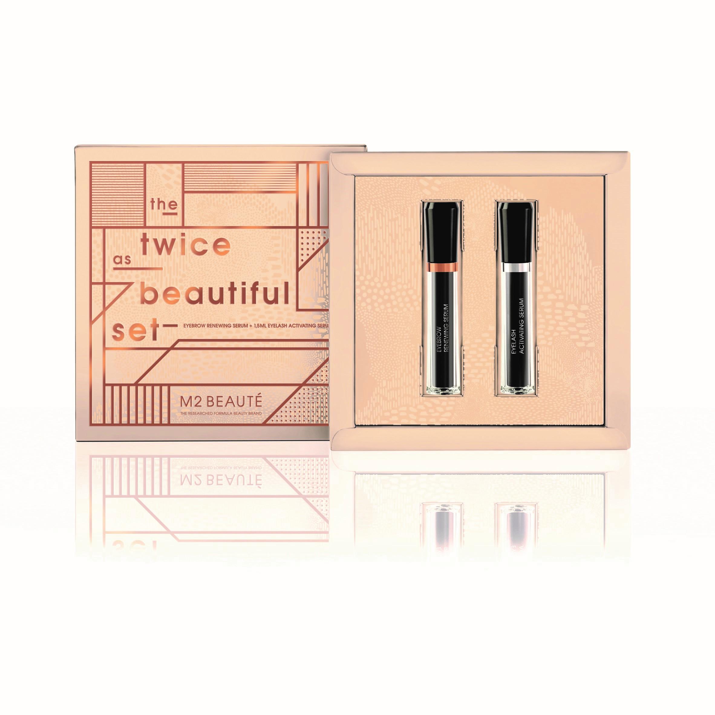 los mejores regalos de belleza m2 beauté