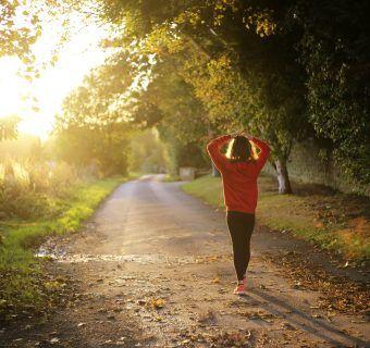 Los beneficios de practicar deporte para la mente