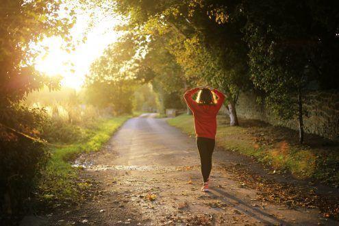 beneficios de practicar deporte para la mente