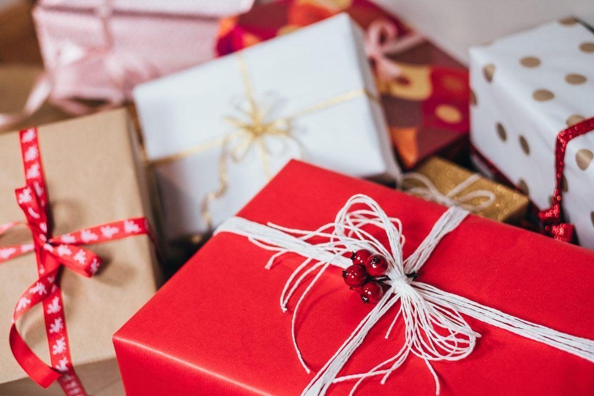 los mejores regalos de belleza