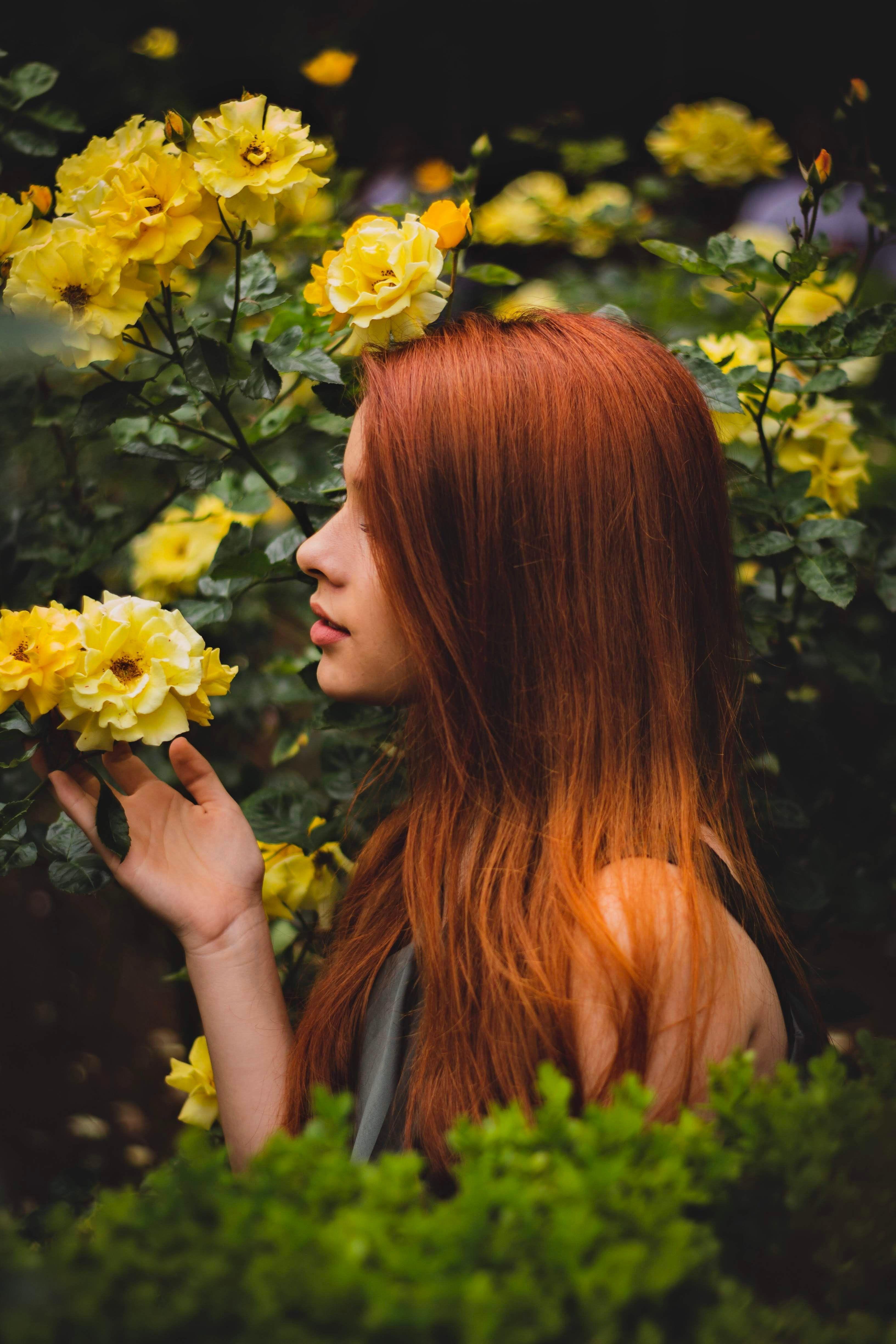 cómo cuidar la piel en primavera
