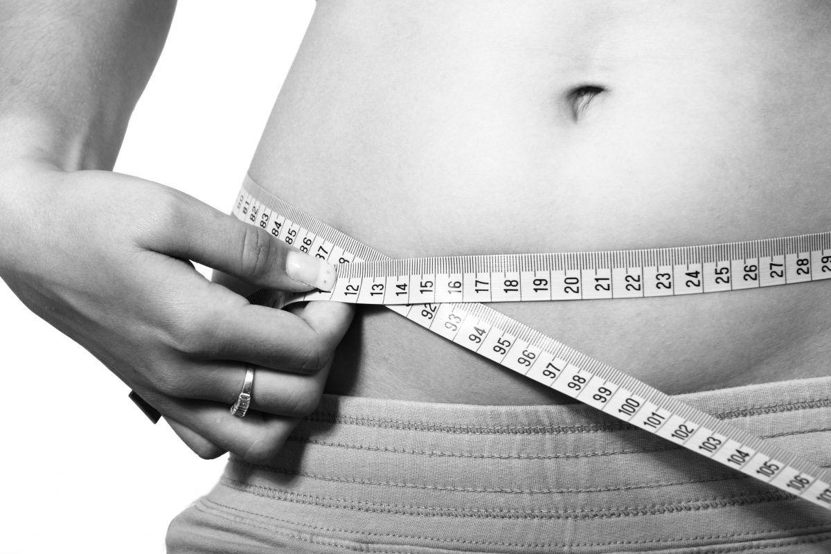 opinión figurmed zonas rebeldes perder peso