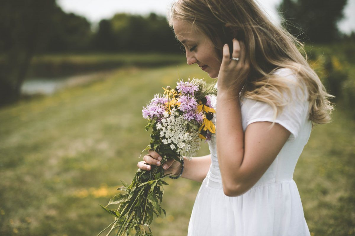 tendencias perfumes primavera 2019