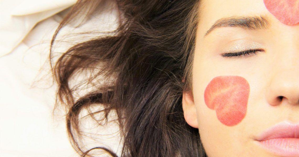 Los mejores tratamientos de belleza faciales y corporales