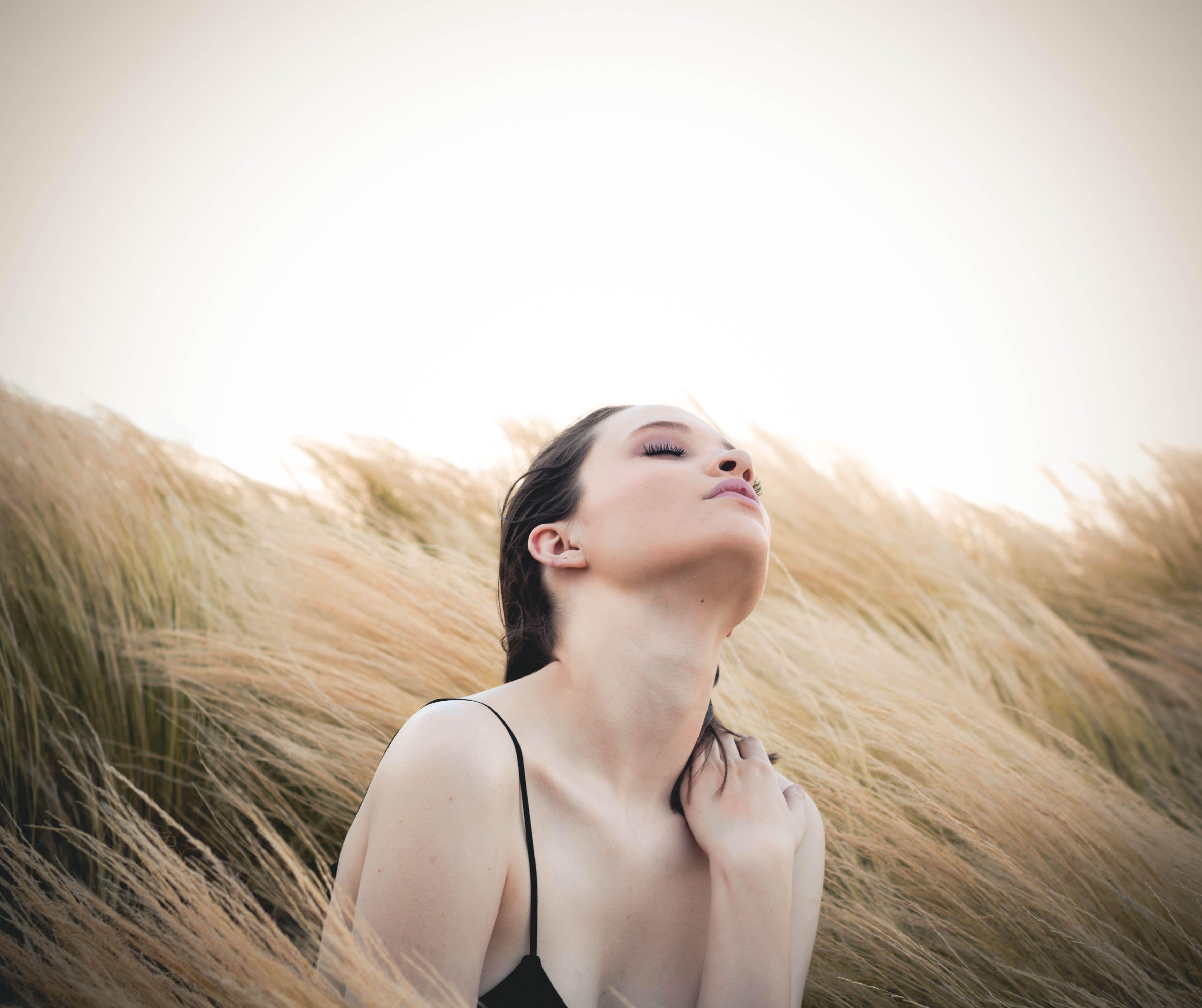 cómo cuidar la piel sensible