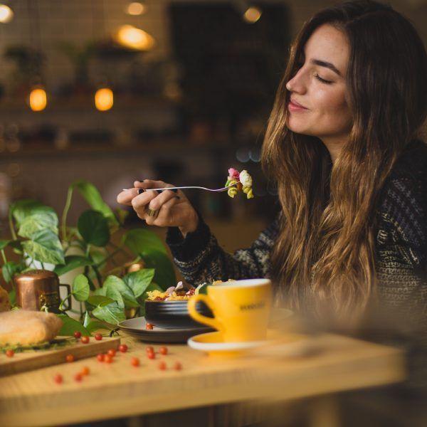 mejores alimentos para cada tipo de piel