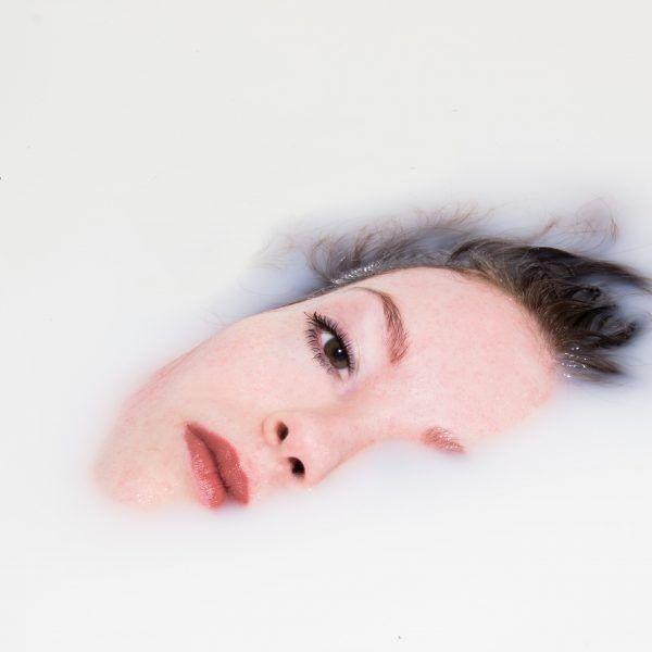 falsos mitos limpieza facial